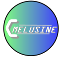 Collectif Mélusine