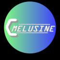 Collectif Mélusine