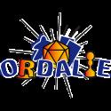 Association Ordalie