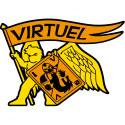 Association Virtuel