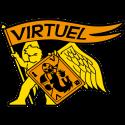 Association Virtuel